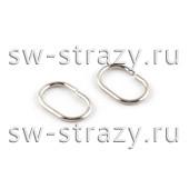 8999 NR 110 072 C-shape pinning