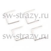 8999 NR 109 082 Plan clip pinning