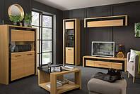 Элегантность с ноткой черного цвета - новая коллекция Arosa
