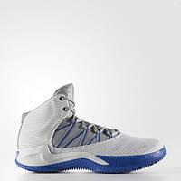Баскетбольные кроссовки adidas Ball 365 Inspired BY4226