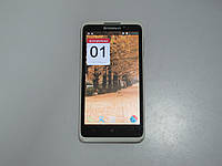 Мобильный телефон Lenovo S890 (TZ-3910)