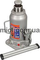 Домкрат гидравлический бутылочный 30т, 285-465мм