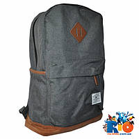 Школьный рюкзак Star Dragon 710 (1ед/уп)