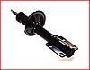 Амортизатор передний масляный KYB Peugeot Boxer, Fiat Ducato, Citroen Jumpe 230/244 (94-06) 635806