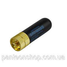 Антенна Diamond 805S 5см 10W, фото 3