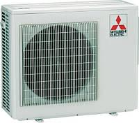 Мульти-сплит система Mitsubishi Electric MXZ-4E72VA