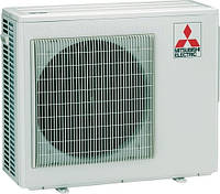 Мульти-сплит система Mitsubishi Electric MXZ-2D33VA