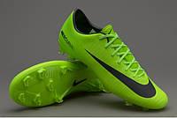 Футбольные бутсы Nike Mercurial Victory VI FG, Бутсы Найк Меркуриал