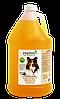 Espree Aloe Oat bath Medicated шампунь 3790 гр.