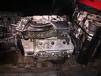 Двигатель БУ тойота хайлендергибрид 3.3 3MZ-FE Купить Двигатель Toyota Highlander Hybrid 3,3