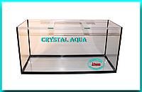 Прямоугольный аквариум 68 л