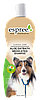 Espree Aloe Oat bath Medicated шампунь 355 гр.