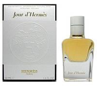 Hermes Jour D'Hermes Women 50ml