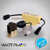 ⭐ Насос для отвода конденсата SICCOM Silence Mini Flowatch 2 (дренажный насос для кондиционера)