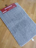 Набор ковриков в ванную и туалет MAXIMUS 100*60 и 50*60 см