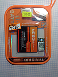 Аккумулятор Samsung i9300 i9060 i9062 i9305 i9082 i9080 EB-L1G6LLU 2100mAh, фото 2