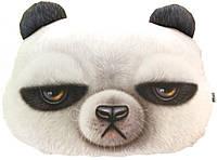Подушка Панда 40х50см (p-17)