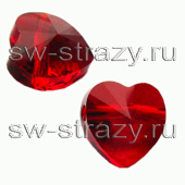 5742 Heart