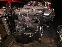 Двигатель БУ лексус рх 330 3.3 3MZ-FE Купить Двигатель Lexus rx 3303,3