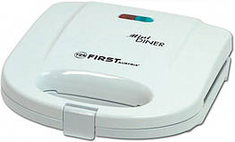 Сэндвич-тостер First FA-5338-4