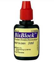 BisBlock — Устранитель гипер и постоперативной чувствительности, 3 мл.