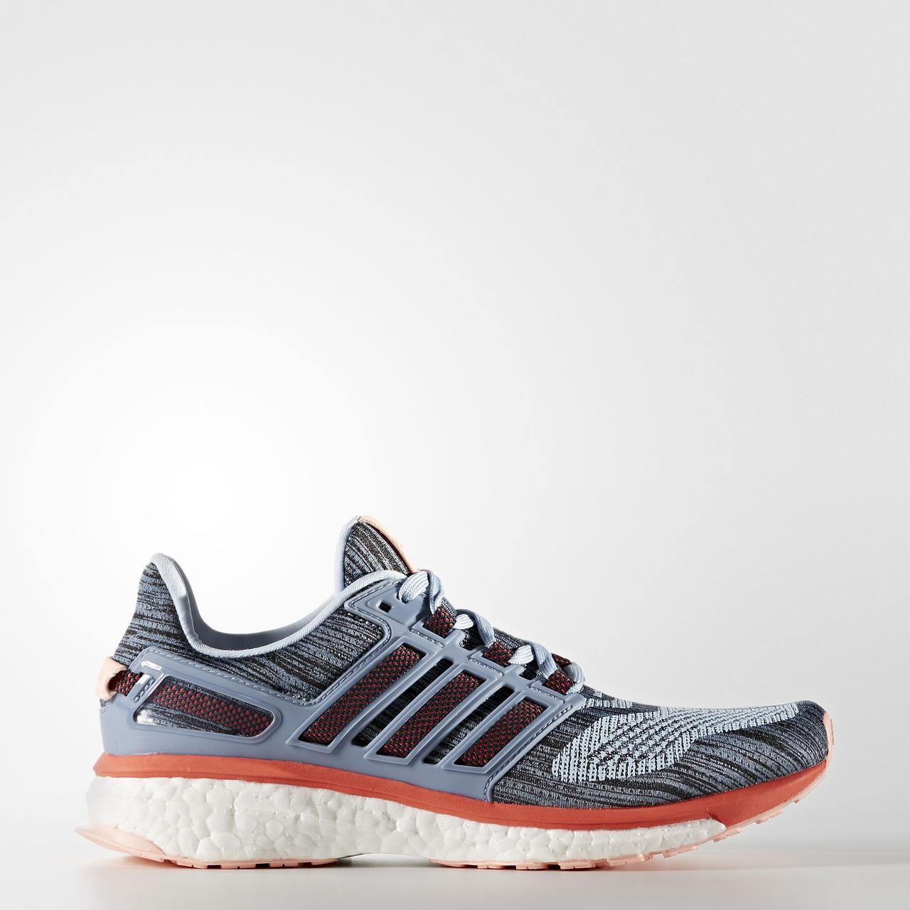 3cf80b7e6e92 Женские Кроссовки Adidas Energy Boost 3 BB5791  продажа, цена в ...