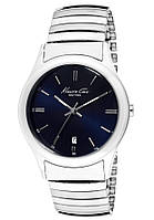 Kenneth Cole KC9148