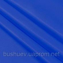 Ткань атлас стрейчевый плотный