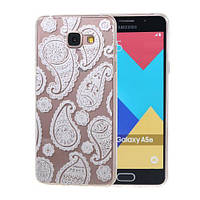 Чехол Накладка Для Samsung Galaxy А5 А510