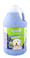 Espree Blueberry Bliss Conditioner with Shea Butter 3790 гр.