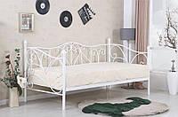 Ліжко Sumatra 90