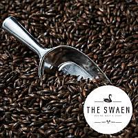 Солод ячменный Black Swaen Barley (NL), EBC 1000-1250