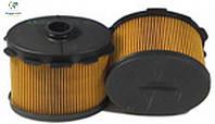 Фильтр очистки топлива Alco md375 для CITROEN: Berlingo I, Jumpy I. PEUGEOT: 206 (98-), 306 (93-), Expert I.