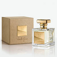 M. Micallef  Vanille Gaiac 100ml (tester) оригинальная парфюмерия