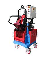 Фаскосниматель с автоматической подачей СМФ-930