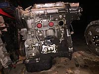 Двигатель БУ лексус рх 400 3.3 3MZ-FE Купить Двигатель Lexus rx 400h3,3