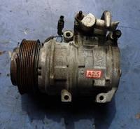 Маховик демпферный (двухмассовый маховик ) AudiA6 C5 2.5tdi V6 24V1997-2004Luk 059105266A