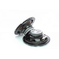 Автомобильная акустика колонки 17cm UKC-1722I 240W/аксессуары для авто