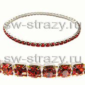 137E04 Stretch Chain