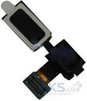 Шлейф для Samsung i9200 Galaxy Mega 6.3 c динамиком, датчиком освещения, приближения Original