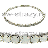 137E04 Stretch Chain