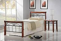 Ліжко Veronica 90