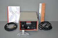 Электроискровый дефектоскоп PHD 2-40