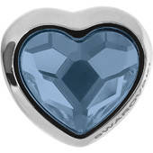 181951 BeCharmed Heart Bead