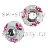 181762 BeCharmed Pave