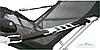 Шезлонг Ranger Comfort-2, фото 4