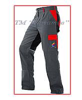 Рабочие штаны оптом при заказе (от 50 шт.)