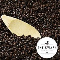 Солод ячменный Black Swaen Coffee (NL), EBC 600-800