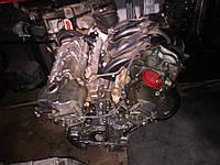Двигатель БУ лексус ес 330 3.3 3MZ-FE Купить Двигатель Lexus es 3303,3