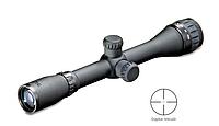 BSA Air Rifle 4x32 оптический прицел под мощную пневматику
